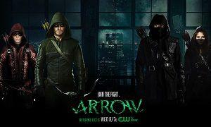 arrow_seasons4