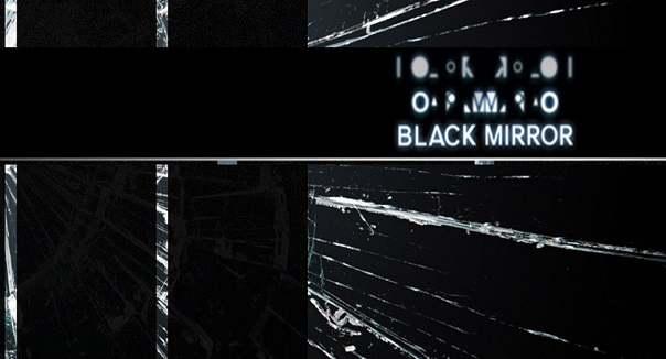 black-mirror-series-3