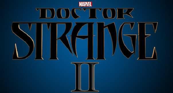 doctor-strange-2-2