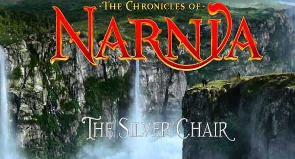 the-chronicles-of-narnia-4-2