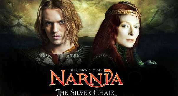 the-chronicles-of-narnia-4
