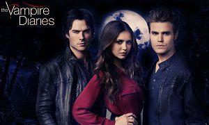 the-vampire-diaries-9s