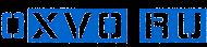 Обозреватель новинок - Даты выхода и обзоры новинок кино, сериалов, игр, мобильных устройств и программного обеспечения.