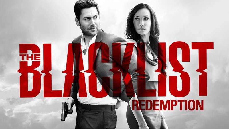 Черный список скачать без регистрации 2 сезон 4 серия webm.