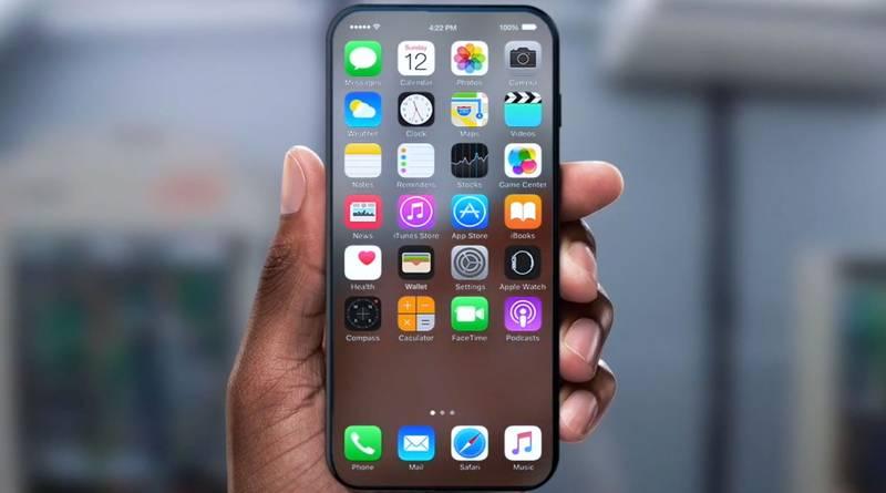 iphone 9 (Айфон 9) дата выхода, цена, характеристики