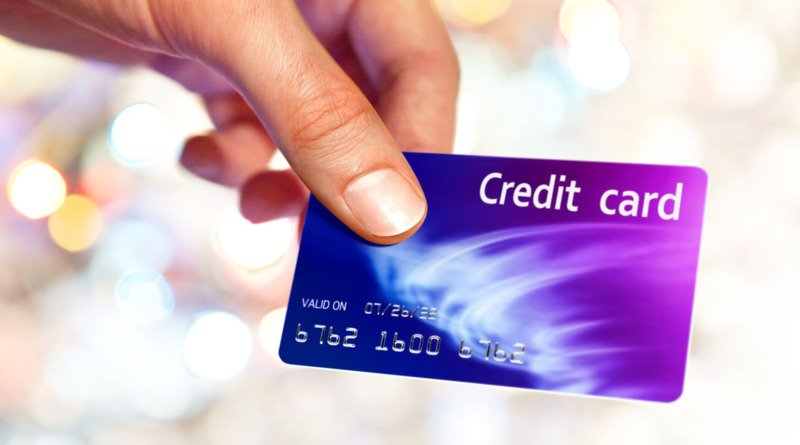 Что такое и как действует льготный период по кредитной карте