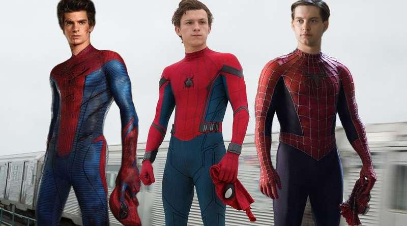 Человек паук высокое напряжения актеры и роли баскетбол фильм леонардо ди каприо