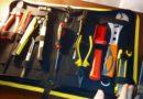 Пять незаменимых наборов ручного мини инструмента с Алиэкспресс
