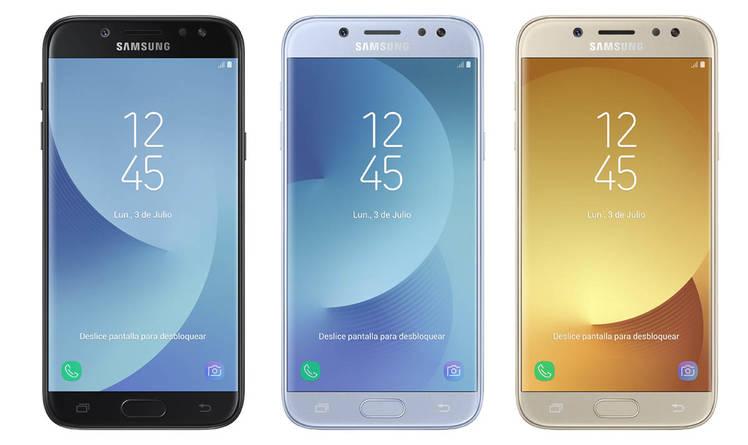 Защитное стекло Samsung Galaxy A310 A3 2016 Gecko 5D 0.26mm Black ZS26-GSGA3-2016-5D-BL