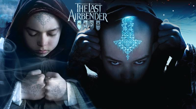 The Best and Most Comprehensive Avatar The Last Airbender ...
