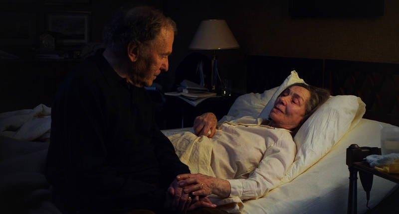 Любовь (2008)