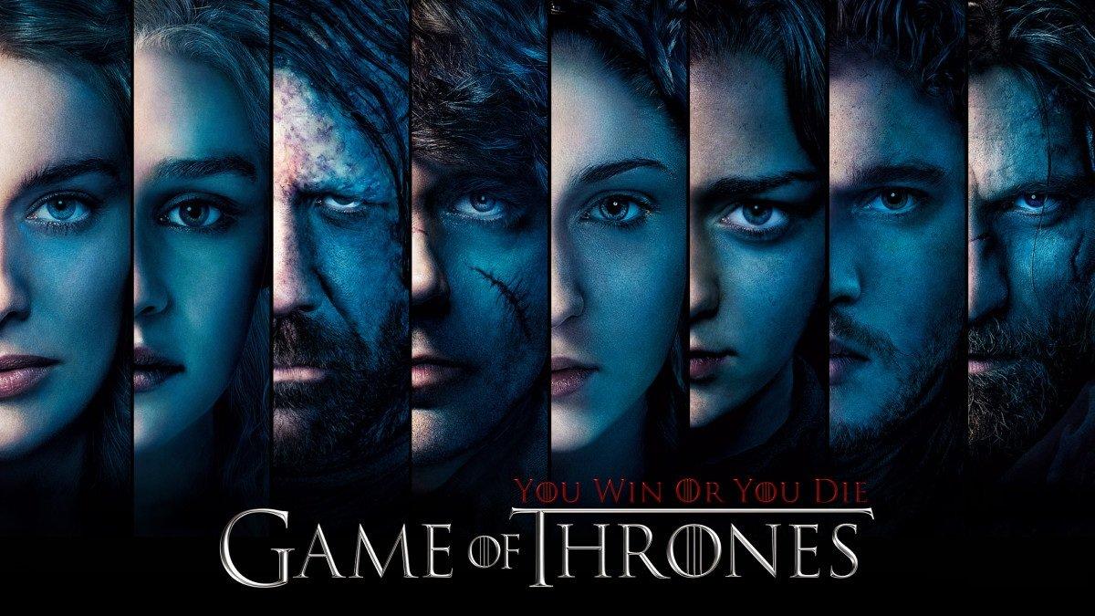 Финальный восьмой сезон Игры престолов выйдет в 2019 году