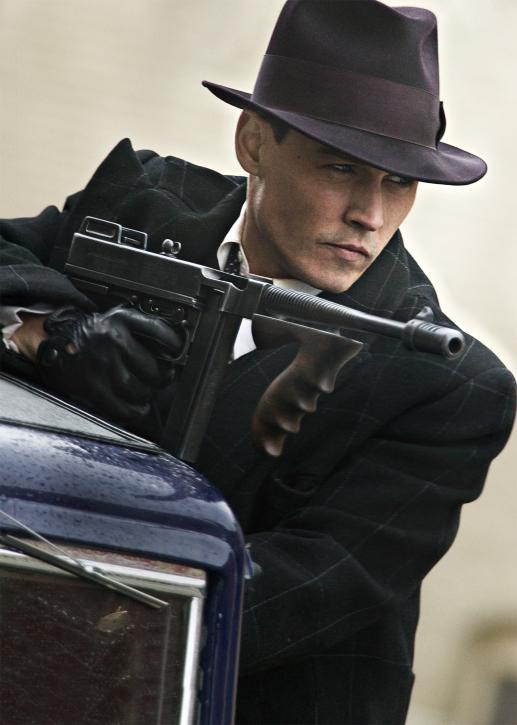Лучшие фильмы про ограбления банков
