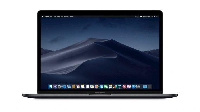 Apple выпустила новую операционку для Mac