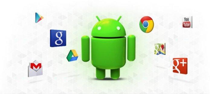 Обнаружен новый способ кражи денег у владельцев Android