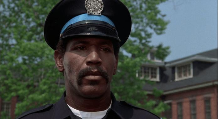 Актёры Полицейской академии тогда и сейчас