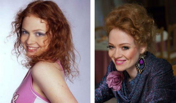 Актеры моей прекрасной няни список русские сериалы о школе список лучших