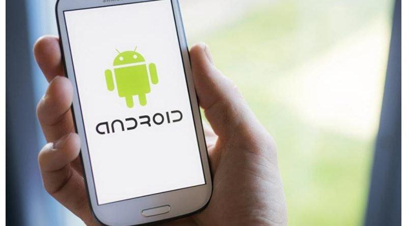 У владельцев Android крадут деньги