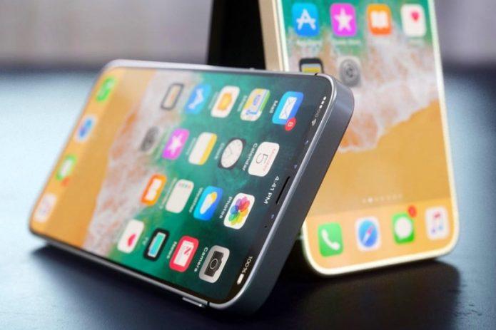 Apple обновит свой картографический сервис