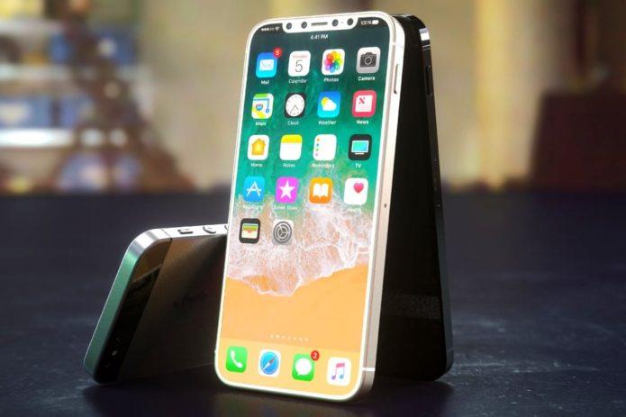 Apple ограничит возможности старых версий iOS