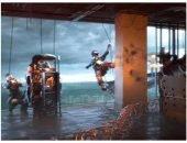 дата бета-тестирования Call of Duty