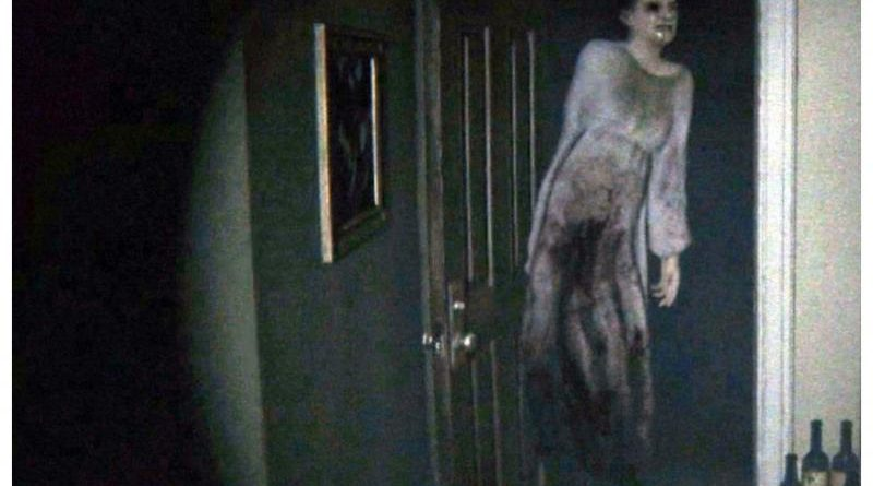 Демо Silent Hills теперь доступен на РС