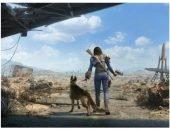 Для Fallout 4 вышло фанатское дополнение