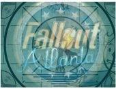 Для Fallout вышла новая версия сюжетного мода Atlanta