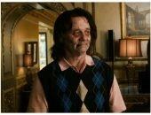 Джим Джармуш снимает комедию о зомби с культовыми актерами в главной роли