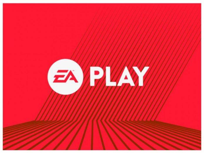 EA больше не будет раздавать игры просто так