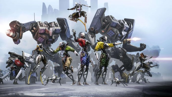 Epic Games разыграет $8 млн в серии турниров Fortnite Summer Skirmish