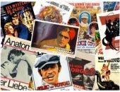 Федеральным каналам могут ограничить показ зарубежного кино