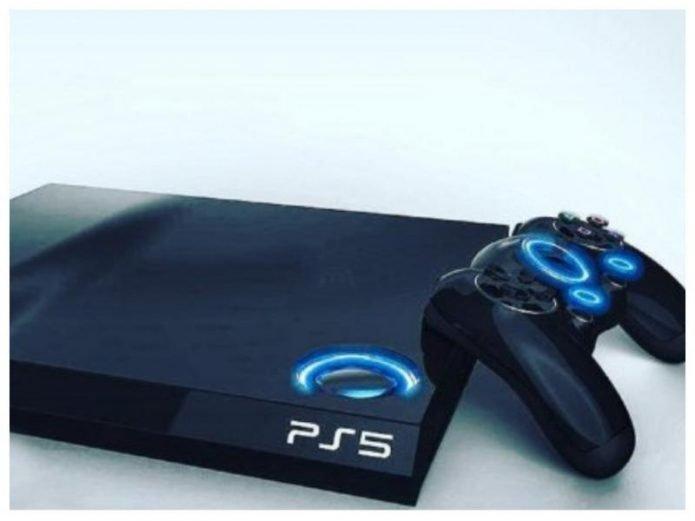 Главная особенность PlayStation 5 ошеломит всех геймеров