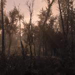 графический мод на Fallout 4