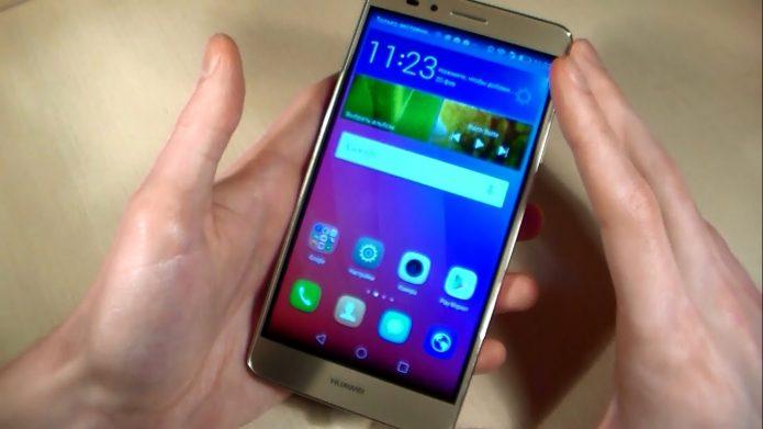 Huawei рассказала, когда на старых смартфонах «полетят» игры