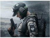 Игроков в Rainbow Six: Siege сразу банят за оскорбления в чате