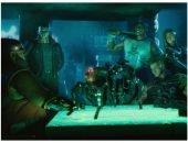 Как будет строиться ролевая система Cyberpunk 2077?