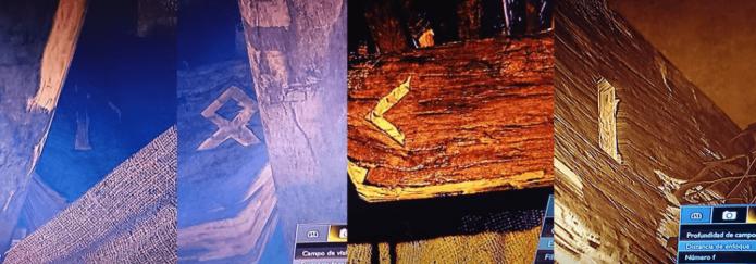Кажется, игроки все-таки нашли последний секрет God of War