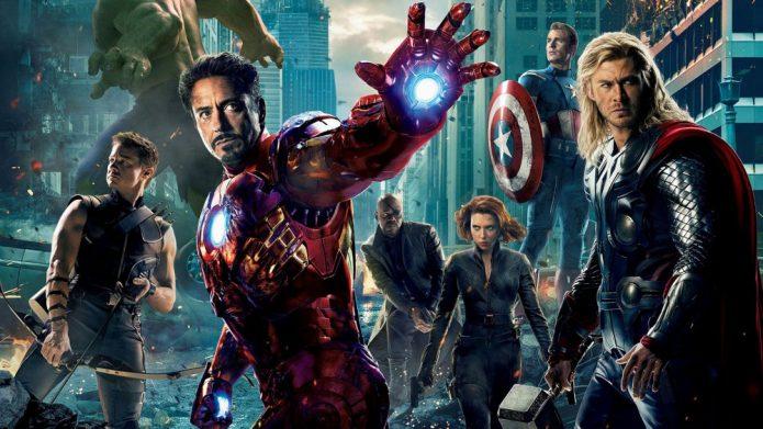 Кевин Файги в очередной раз заверил всех, что «Мстители 4» — это «окончательный финал»