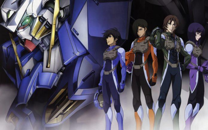 Компания Legendary снимет фильм по мотивам самого продолжительного аниме