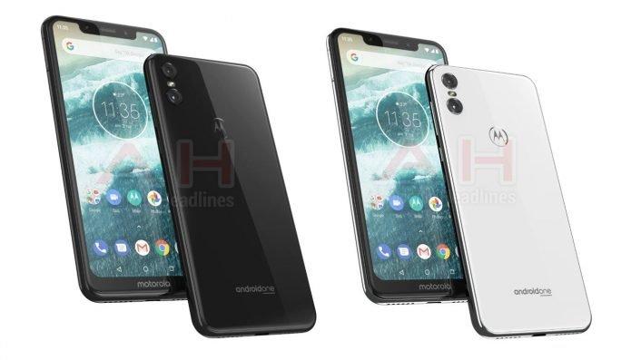 Lenovо производитель выпустит новый смартфон