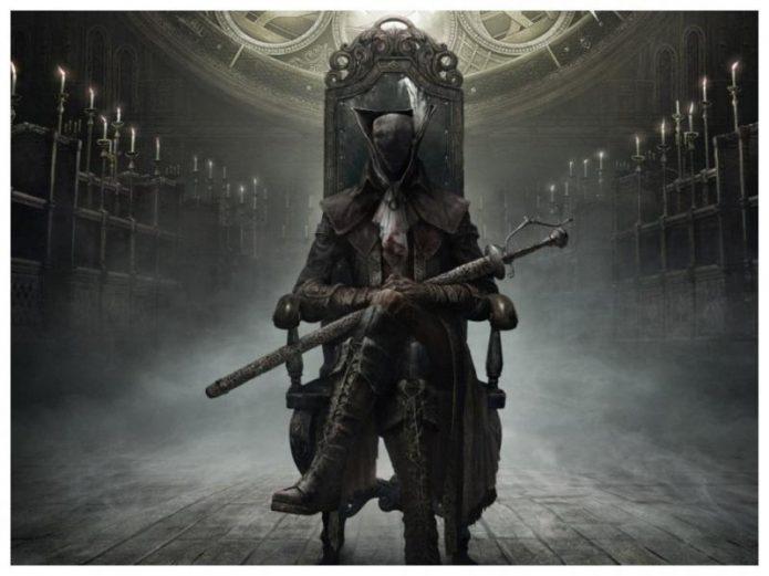 Многие шедевры PS4 теперь стоят всего 1299 рублей