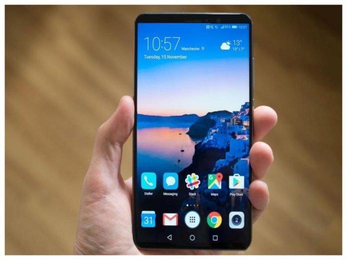 На старых смартфонах Huawei скоро «полетят» игры