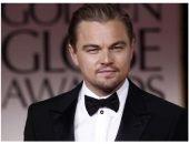 Новые интересные фото с участием ДиКаприо на съемках фильма Тарантино