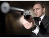 Новым врагом Джеймса Бонда станет злодей из России