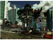 Отправляйтесь в отпуск на море: мод Fallout 4: Miami обзавелся трейлером.