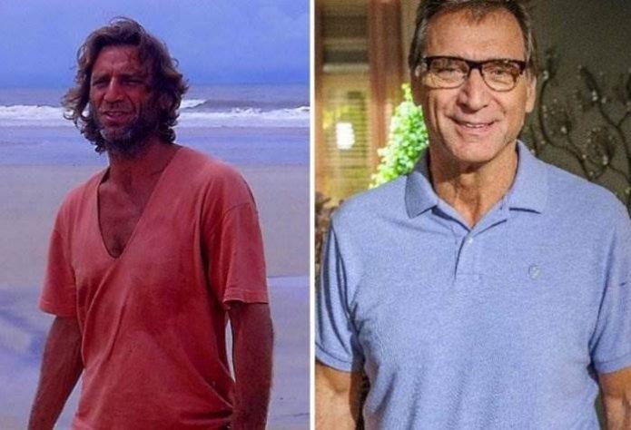 энтони обнял актеры секрета тропиканки тогда и сейчас фото существо обои