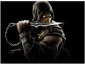Появились первые подробности о новом фильме Mortal Kombat