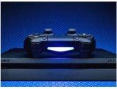 PS4 готовится к выходу долгожданной прошивки 6.0