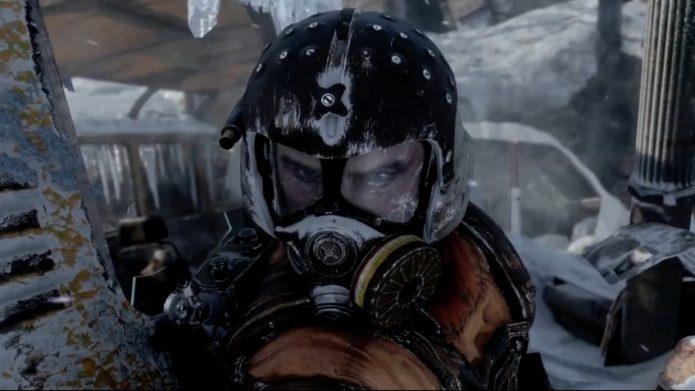 Разработчики Metro: Exodus прокомментировали перенос релиза